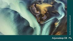 James Grant & Jody Wisternoff - Anjunadeep 08 (Continuous Mix) CD1