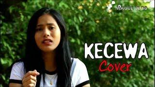 Kecewa - SOSOK Cover version By . LiNa MarLiNa