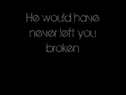 The Fray - Enough For Now (Lyrics) mp3