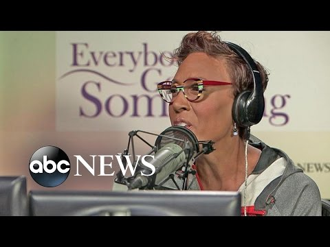 Robin Roberts' Podcast: Overcoming Obstacles in the Public Eye