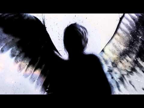 Клип Till Death - Forever