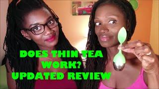 Lofera Organic Slimming Tea 28 Days Detox Formula Price In Nigeria