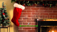 Holiday Safety Videos