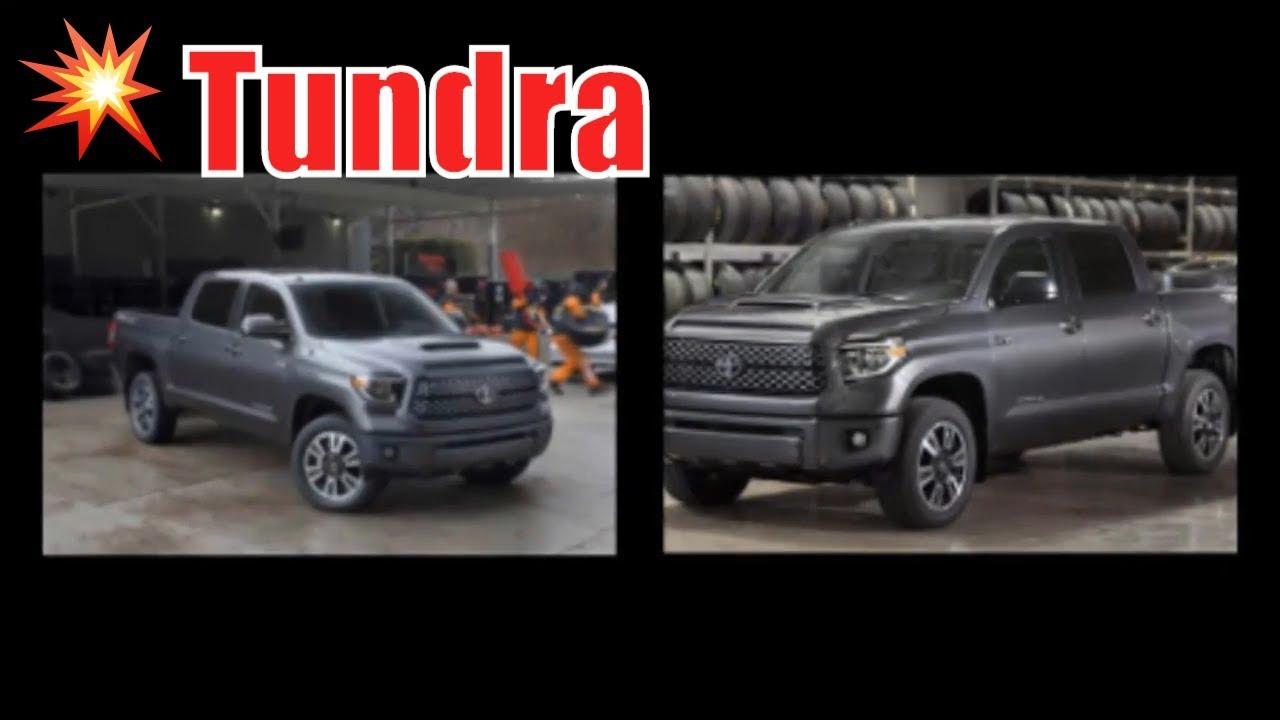 2021 Toyota Tundra 1794 Edition 2021 Toyota Tundra Platinum 2021