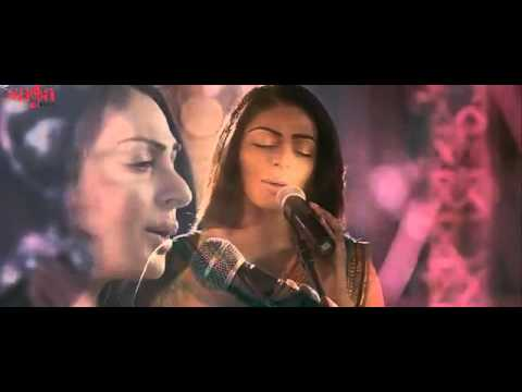 Hun Nahi Jeena Tere Bina Ho SajnaFull Song