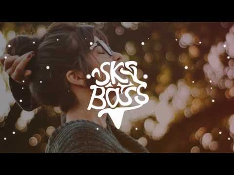 Cashmere Cat, Major Lazer, Tory Lanez - Miss You [Bass Boosted]