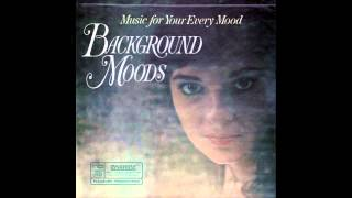 The Romantic Strings With Two Harps - Moonlight Becomes You (1965)