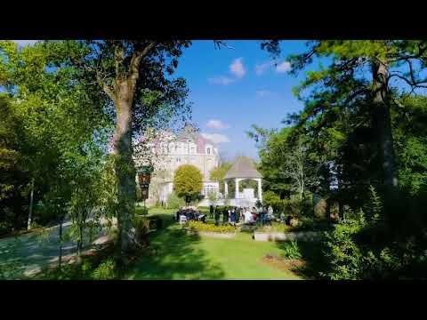 crescent-hotel-garden-wedding