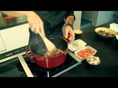 recette-originale-de-boeuf-bourguignon-aux-agrumes