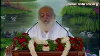 18th August 2013 ( Evening Session)  New Delhi | Sant Shri Asaramji Bapu Satsang