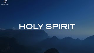 Time With Holy Spirit: 3 H๐ur Prayer Time Music | Christian Meditation Music | Time Alone With God