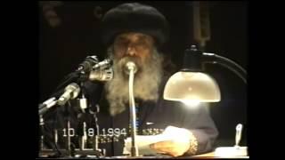 28ـ ماذا ينتفع الأنسان لو ربح العالم 10 08 1994 محاضرات يوم الأربعاء البابا شنودة الثالث