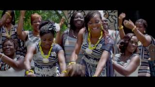 Krahn music Eden   Apposè