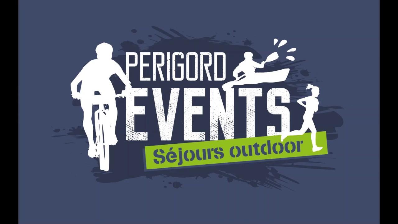 VIDEOS PERIGORD EVENTS