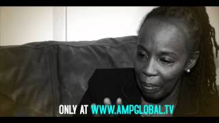 NEW!!! OUR VERY OWN LOCKED UP ABROAD II on WWW.AMPGLOBAL.TV