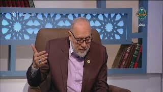 اسمع الكلمات التي قالها أبو بكر الصديق يوصي بها عمر بن الخطاب أثناء الاحتضار