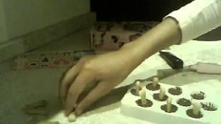 My Choco Kit (plz Watch)