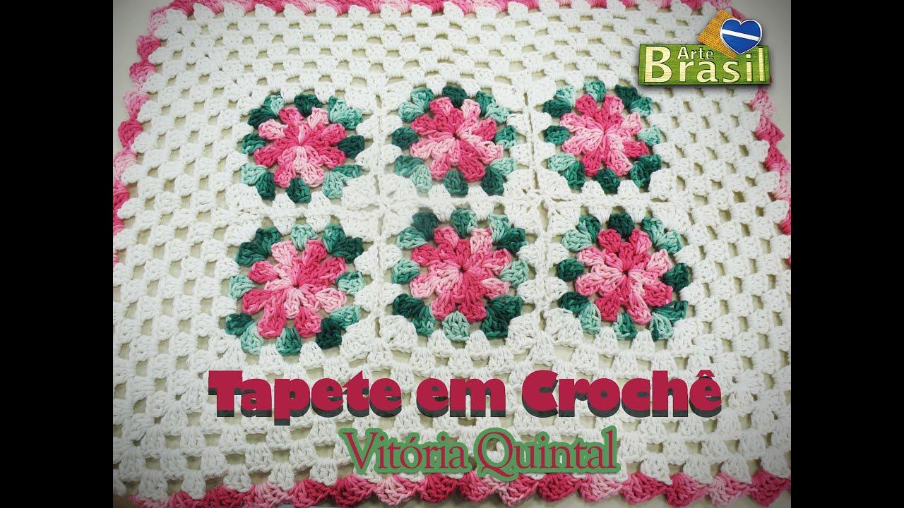Aparador Amarelo Para Sala ~ Programa Arte Brasil 20 01 2015 Vitória Quintal