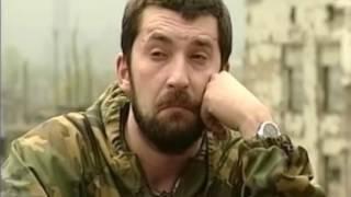 Владимир Виноградов  «Как я поехал на войну»
