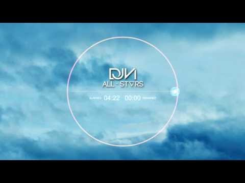 DJVI - All-Stars