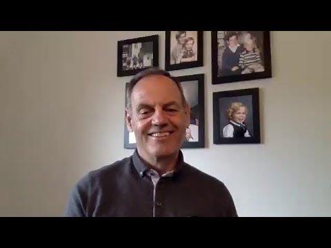 Dave Staffen: Generational Satanic Ritual Abuse, International Satanic Network, Spiritual Aspects