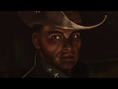 Fallout - Minutemen Complete Music Theme