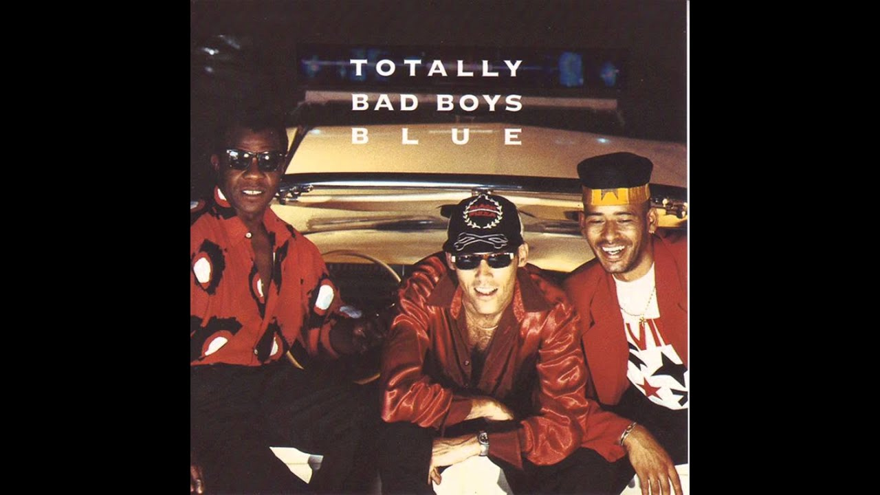 bad-boys-blue-totally-bad-boys-blue-save-your-love-coconutmusicgermany