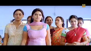 Balakrishna & Sneha | Emotional Scene | Kuppathu Raja | Meera Jasmine, | #NewTamilMovies
