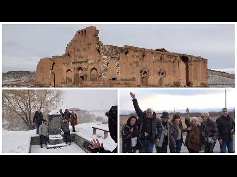 Yerevan, 08.03.21, Mo, Gyumri Or 2, Veradarc.