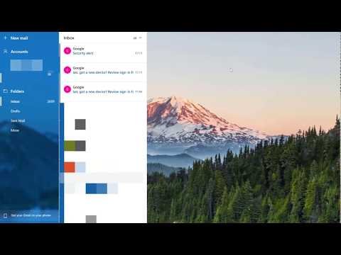 how-to-use-gmail-with-the-windows-10-mail-app