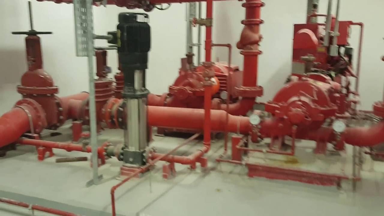 Irrigation Pump Pressure Switch Wiring Diagram Further Irrigation Pump