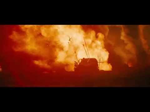 Взрывная блондинка (2017) смотреть онлайн фильм бесплатно