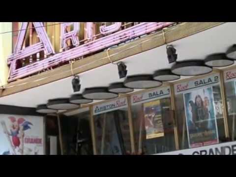 Sanremo, Italy Travel