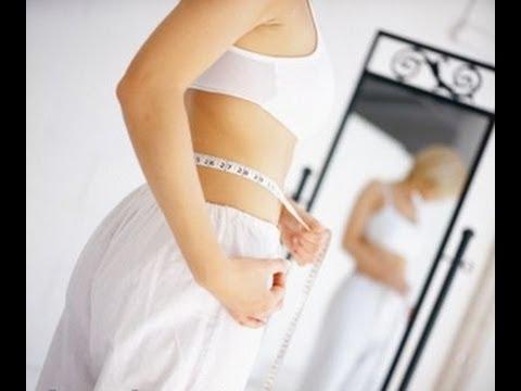 نتيجة بحث الصور عن اسهل طريقة لانقاص الوزن