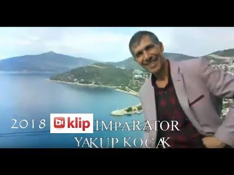 Yakup Koçak DIZDO 2018 ZAZACA KLİP Yeni Albümü HARİKA