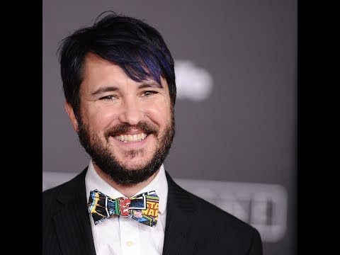 The Far Left has finally come for Wil Wheaton