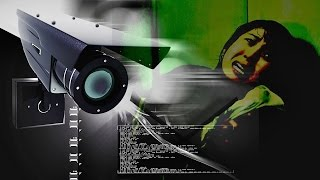 Scary Unexplained Events Caught on Video Surveillance | CCTV | Security Cameras(Support My Channel By Shopping on Amazon! http://amzn.to/2atadUZ https://youtu.be/JuTvsdsdCY0 SUBSCRIBE https://goo.gl/OXghgH ..., 2015-06-30T00:40:48.000Z)