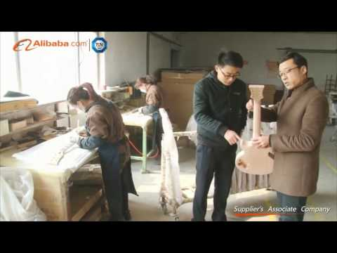 Weifang Datang Musical Instruments Development Co , Ltd