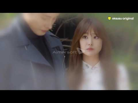 My secret romance -Lee yoo mi . Nothing is Easy