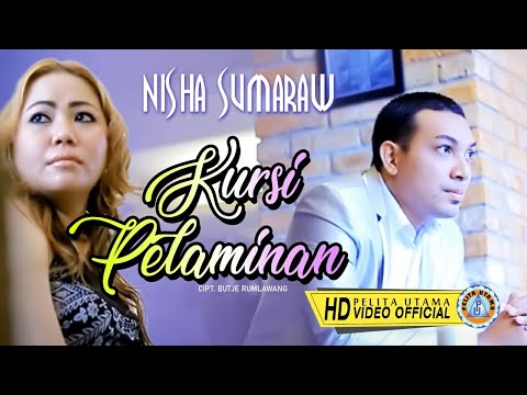 Download Nisha Sumaraw - Kursi Pelaminan