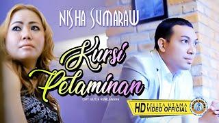 Gambar cover Nisha Sumaraw - Kursi Pelaminan