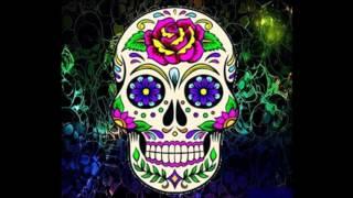 LO MAS NUEVO-DJ TAO, KBZ@, ZATO, YAYO, PIRATA 2015 VOLUMEN 13