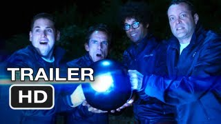 the watch official trailer 2 2012 ben stiller vince vaughn jonah hill movie hd