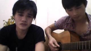 Thành thị ( Thùy Chi) guitar