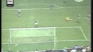 Argentina 3 Alemania 2 (Relato Victor Hugo) Mundial Mexico 1986 Argentina Campeon