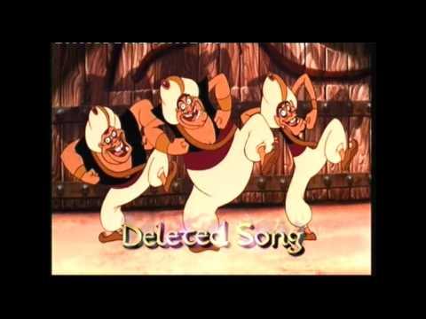 Mickey Mouse Twice Upon A Christmas Dvd.Opening To Mickey S Twice Upon A Christmas Uk Dvd 2004