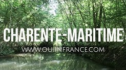 Exploring the Charente-Maritime, France