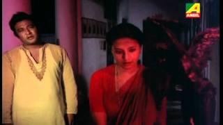 rajbadhu bengali movie 1213