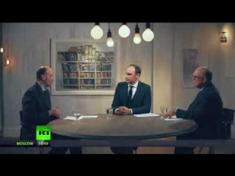 How do Banks actually create money ? Professor Richard Werner