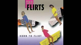 The Flirts - Danger